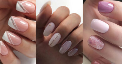 wedding_nails